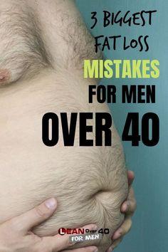 Dieta pentru barbati: slabeste si dezvolta-ti musculatura