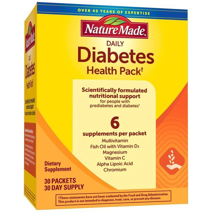 Te pot ajuta calciul si vitamina D sa slabesti? - Sanatate, Suplimente