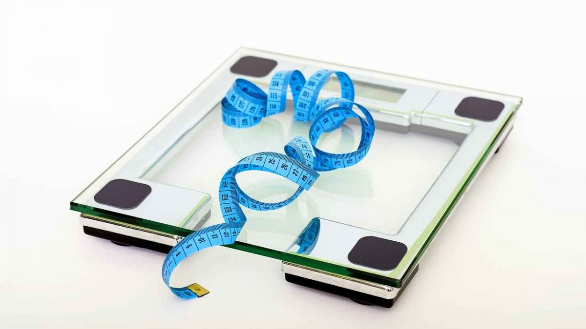 Infometarea slabeste? – Nutritie si Stil de Viata Sanatos