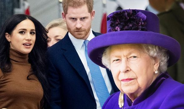 + Best Princes♚ images | ducesa, ducesa kate, prințesa kate