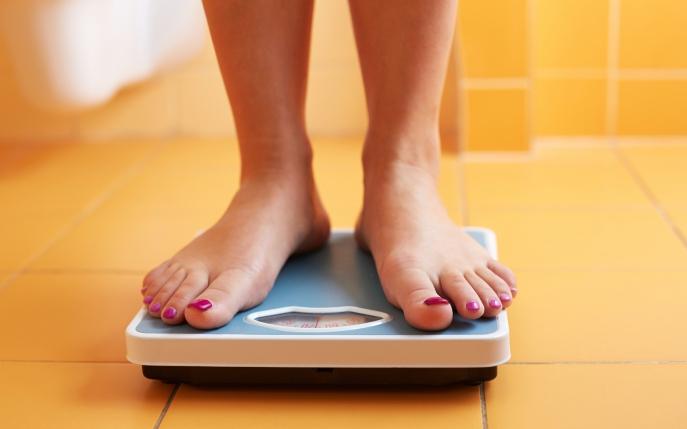 wx pierde in greutate